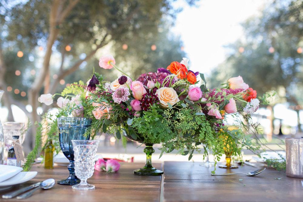 Olive Mill Tremaine Ranch, Phoenix, Arizona - Wedding & Event Rentals, Vintage, Specialty6.jpg