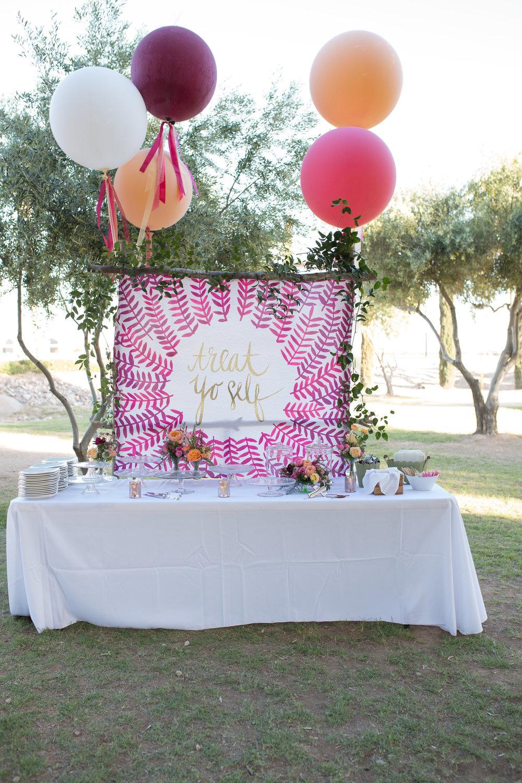 Olive Mill Tremaine Ranch, Phoenix, Arizona - Wedding & Event Rentals, Vintage, Specialty8.jpg