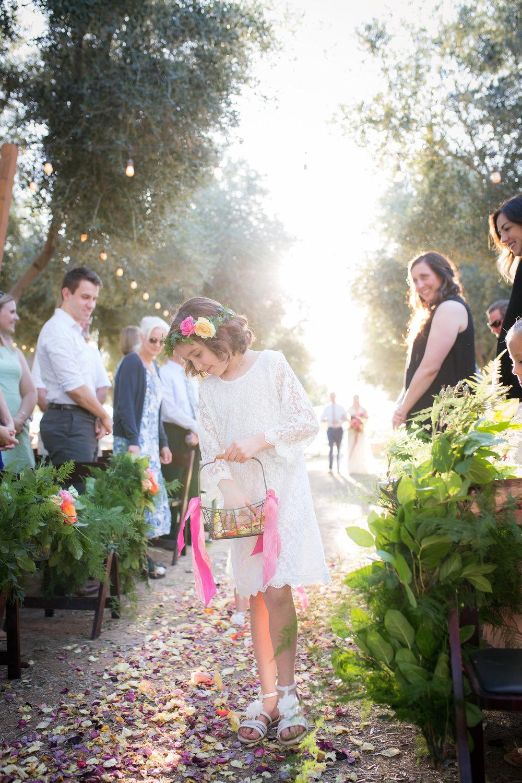 Olive Mill Tremaine Ranch, Phoenix, Arizona - Wedding & Event Rentals, Vintage, Specialty11.jpg