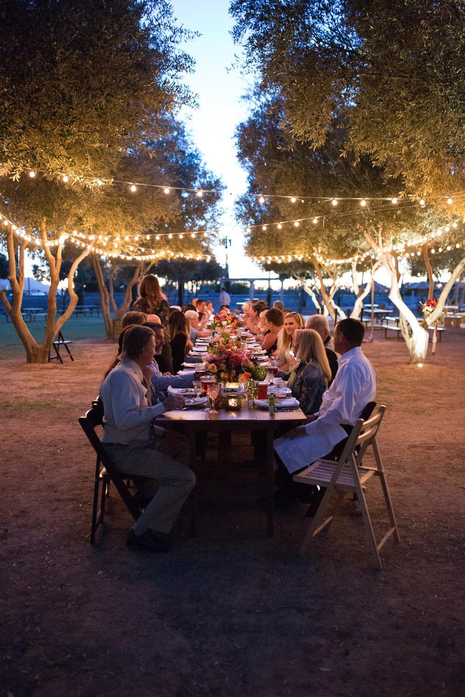 Olive Mill Tremaine Ranch, Phoenix, Arizona - Wedding & Event Rentals, Vintage, Specialty10.jpg