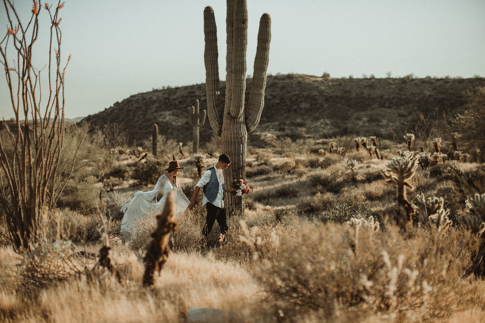 Desert Boho Vagabond Inspiration Shoot with Tremaine Ranch, From the daisies, Noir Floral, Phoenix, Arizona - Wedding & Event Rentals, Vintage, Specialty67.jpg