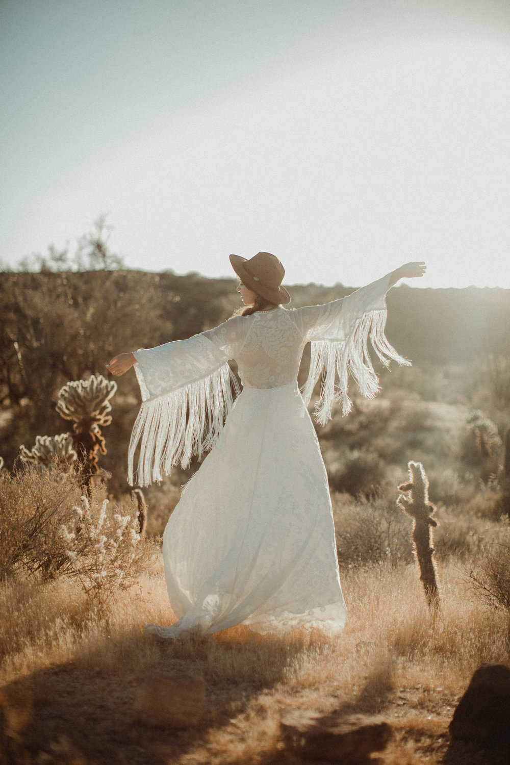 Desert Boho Vagabond Inspiration Shoot with Tremaine Ranch, From the daisies, Noir Floral, Phoenix, Arizona - Wedding & Event Rentals, Vintage, Specialty75.jpg