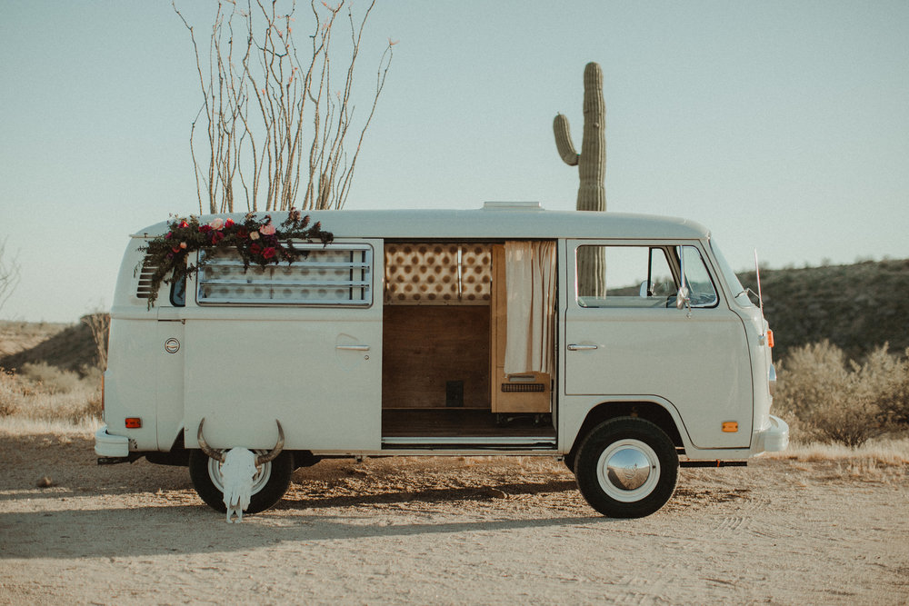Desert Boho Vagabond Inspiration Shoot with Tremaine Ranch, From the daisies, Noir Floral, Phoenix, Arizona - Wedding & Event Rentals, Vintage, Specialty79.jpg