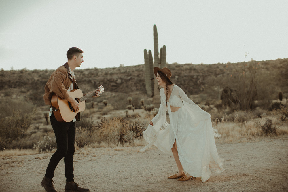 Desert Boho Vagabond Inspiration Shoot with Tremaine Ranch, From the daisies, Noir Floral, Phoenix, Arizona - Wedding & Event Rentals, Vintage, Specialty114.jpg