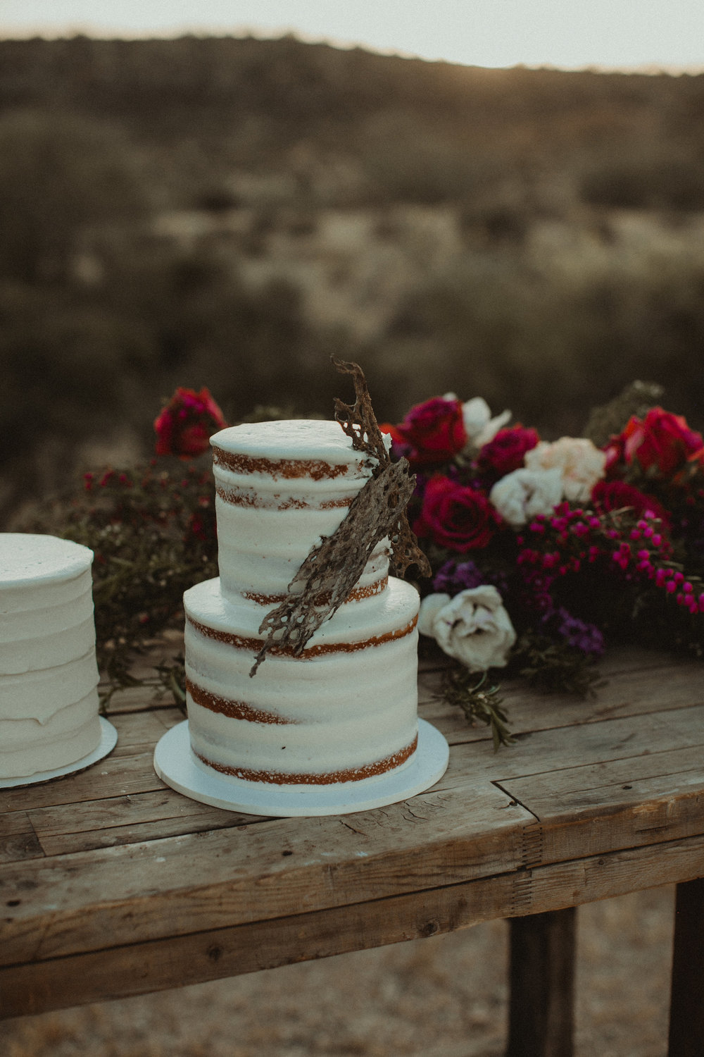 Desert Boho Vagabond Inspiration Shoot with Tremaine Ranch, From the daisies, Noir Floral, Phoenix, Arizona - Wedding & Event Rentals, Vintage, Specialty132.jpg
