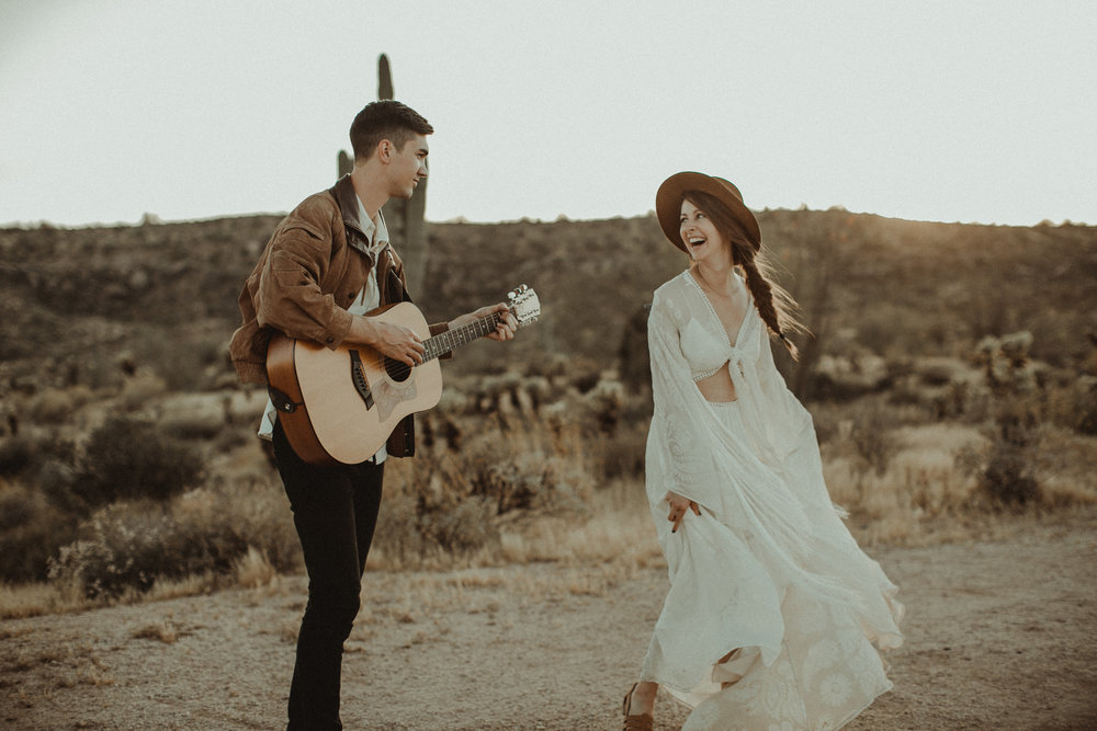 Desert Boho Vagabond Inspiration Shoot with Tremaine Ranch, From the daisies, Noir Floral, Phoenix, Arizona - Wedding & Event Rentals, Vintage, Specialty122.jpg