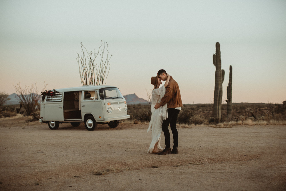 Desert Boho Vagabond Inspiration Shoot with Tremaine Ranch, From the daisies, Noir Floral, Phoenix, Arizona - Wedding & Event Rentals, Vintage, Specialty169.jpg