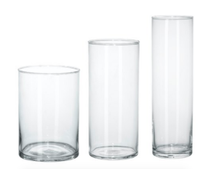 glass table top png. clear glass cylinder tremaine ranch arizona wedding event rentals vintage specialty tabletop 1.png table top png