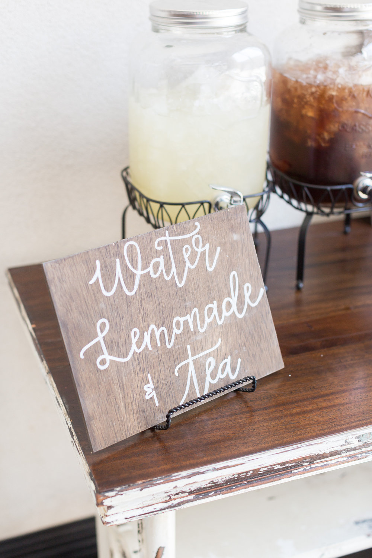 Modern Meets Bohemian Baby Shower with Tremaine Ranch Wedding Event Tableware Vintage Rentals Arizona50.jpg