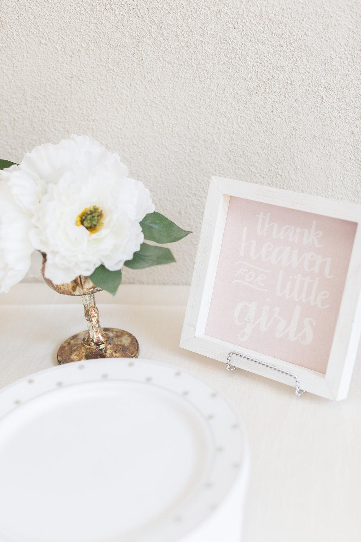 Modern Meets Bohemian Baby Shower with Tremaine Ranch Wedding Event Tableware Vintage Rentals Arizona54.jpg
