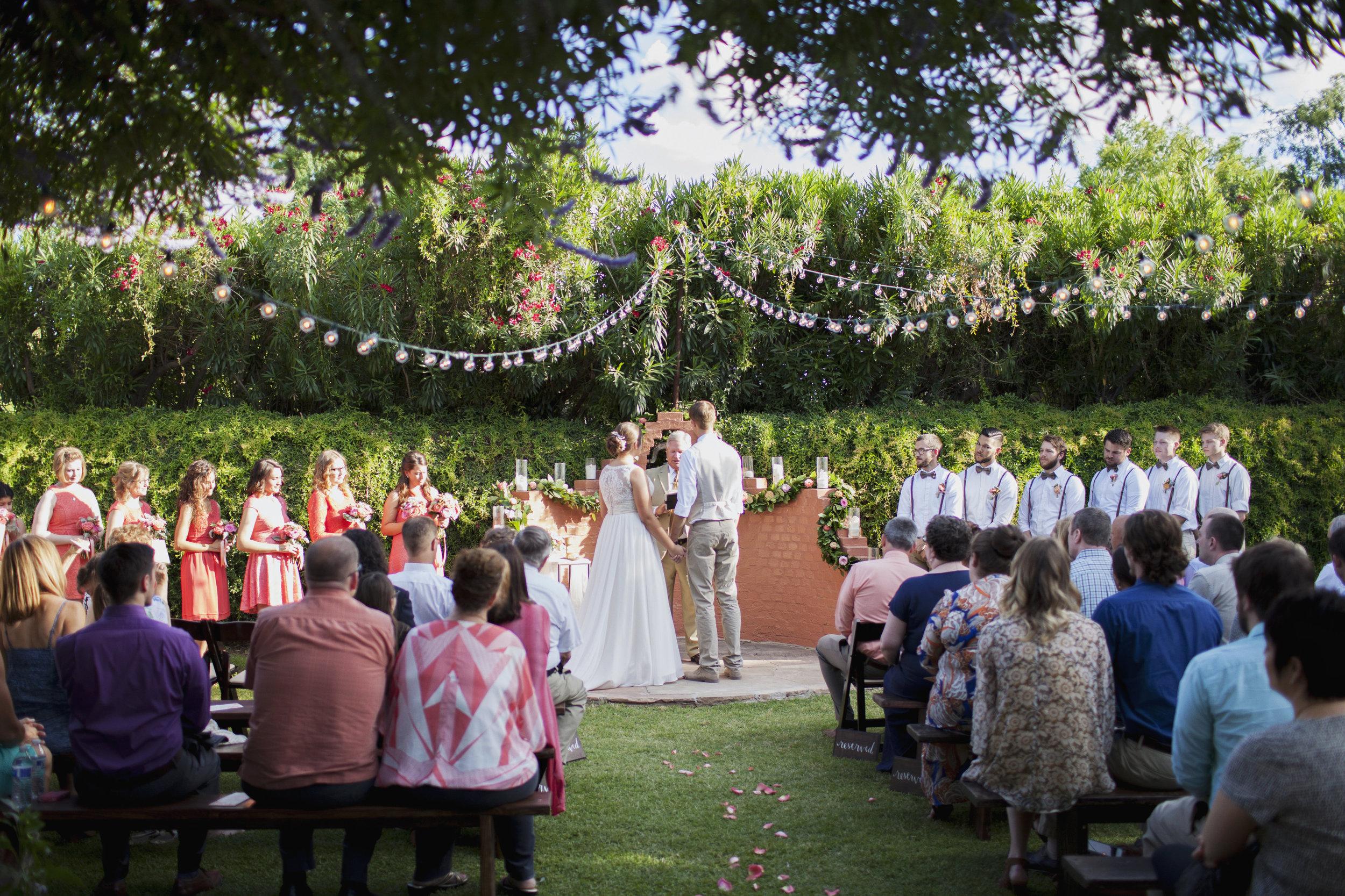 inspirational backyard wedding rentals backyard ideas