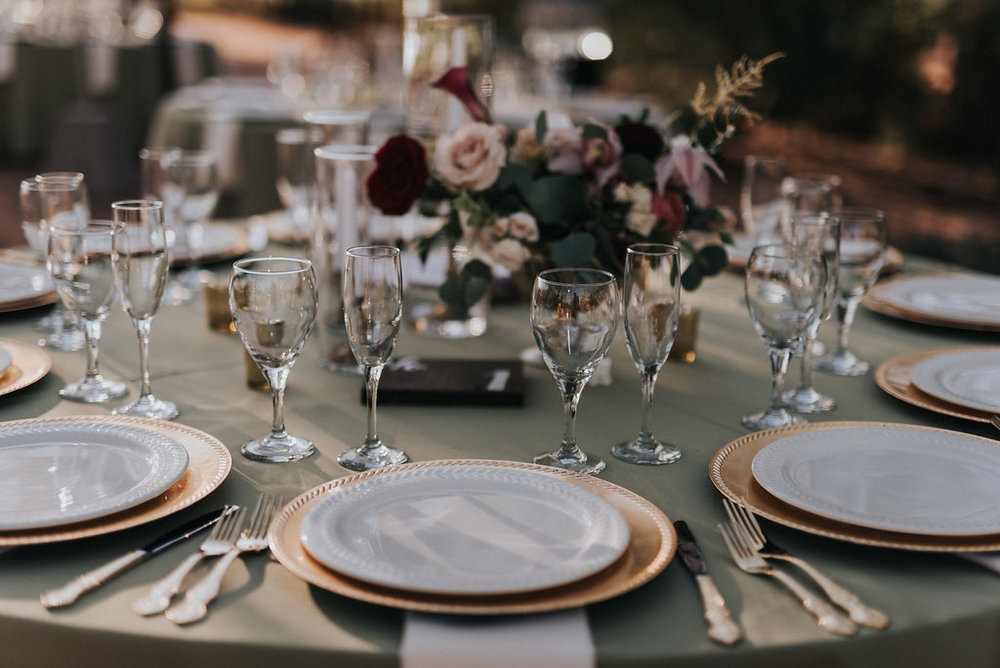 A Colorful Arizona Sunset Wedding at the Desert Botanical Gardens - Tremaine Ranch Arizona Wedding Event Vintage Furniture Tableware Specialty Rentals with Jonnie and Garrett7.jpg