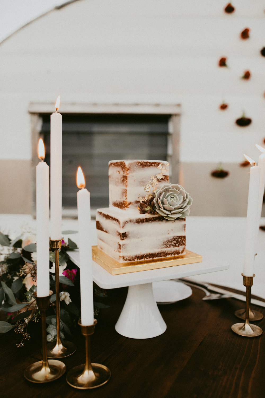 A Modern, Black and White, Intimate Dessert Shoot  - Tremaine Ranch Arizona Wedding Event Vintage Furniture Tableware Specialty Rentals54.jpg