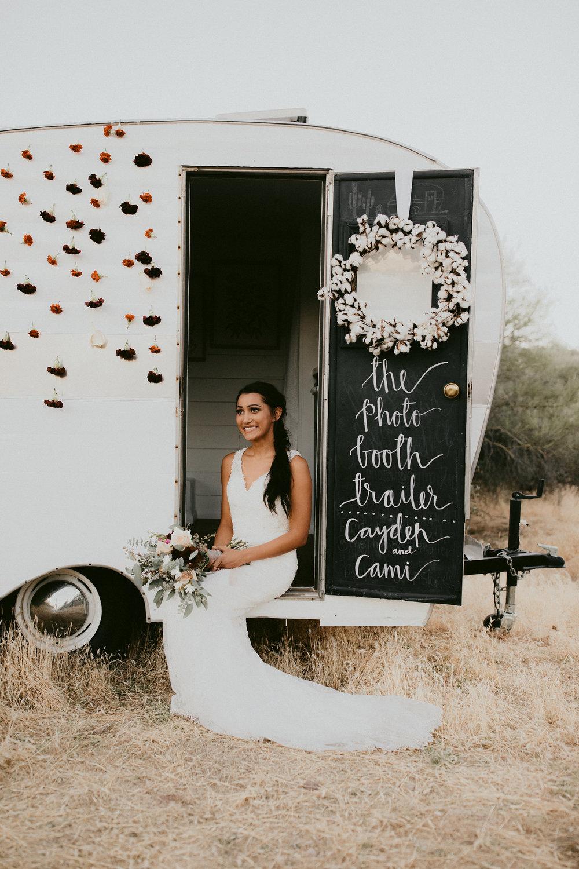 A Modern, Black and White, Intimate Dessert Shoot  - Tremaine Ranch Arizona Wedding Event Vintage Furniture Tableware Specialty Rentals41.jpg