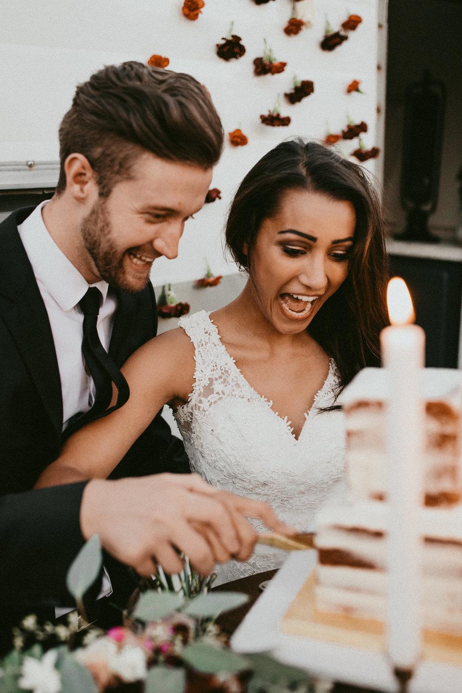 A Modern, Black and White, Intimate Dessert Shoot  - Tremaine Ranch Arizona Wedding Event Vintage Furniture Tableware Specialty Rentals63.jpg