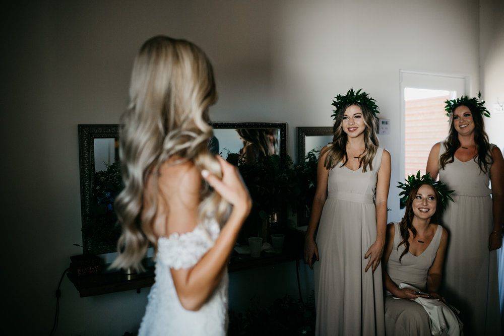 All You Need is Love and Doughnuts!  - with Tremaine Ranch - Arizona Wedding & Event, Vintage, Furniture, Tableware, & Specialty Rentals in Phoenix, Tucson, Flagstaff, Sedona, Tempe, Chandler, Mesa, Gilbert, Prescott, Payson6.jpg