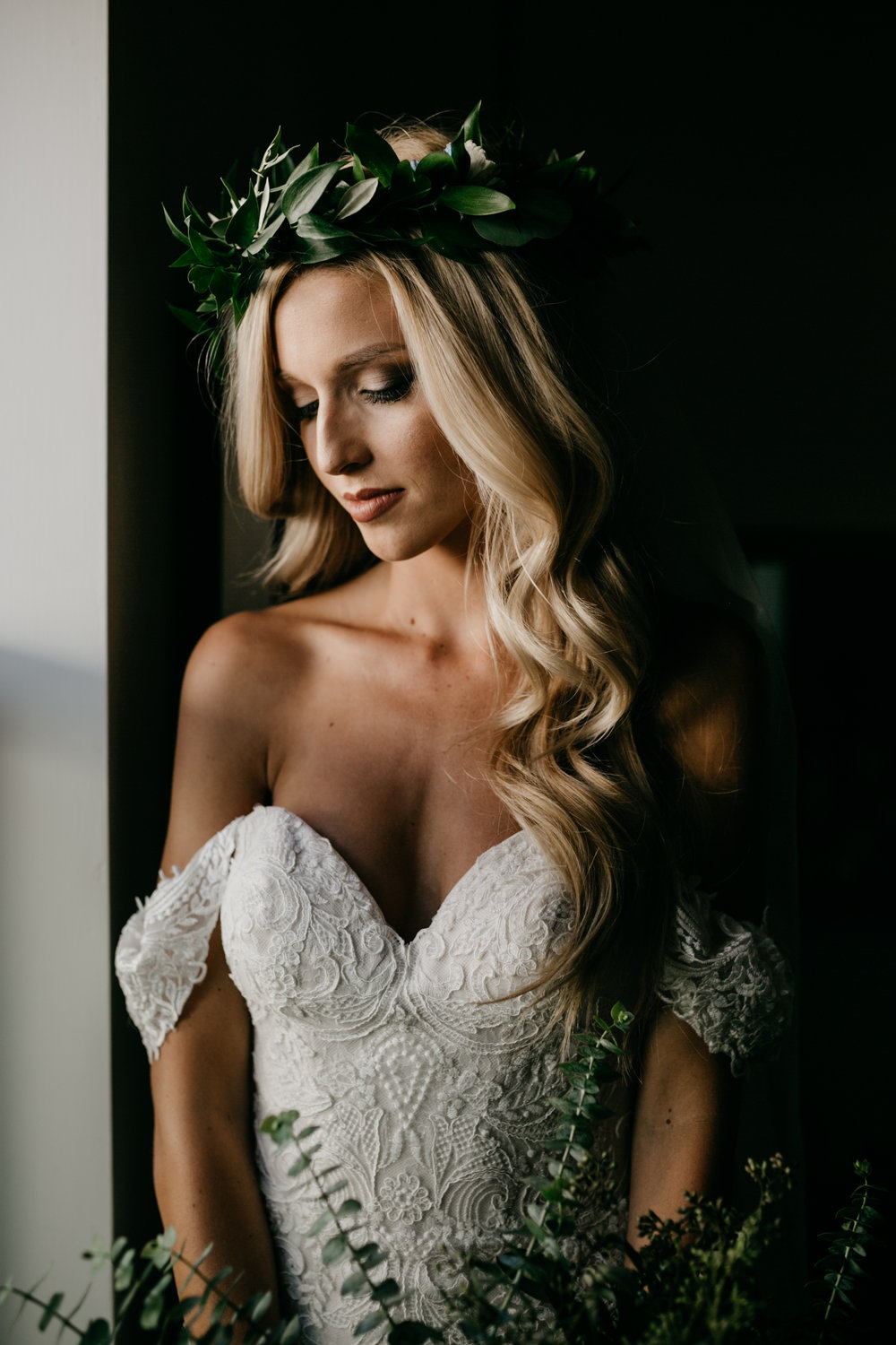 All You Need is Love and Doughnuts!  - with Tremaine Ranch - Arizona Wedding & Event, Vintage, Furniture, Tableware, & Specialty Rentals in Phoenix, Tucson, Flagstaff, Sedona, Tempe, Chandler, Mesa, Gilbert, Prescott, Payson10.jpg