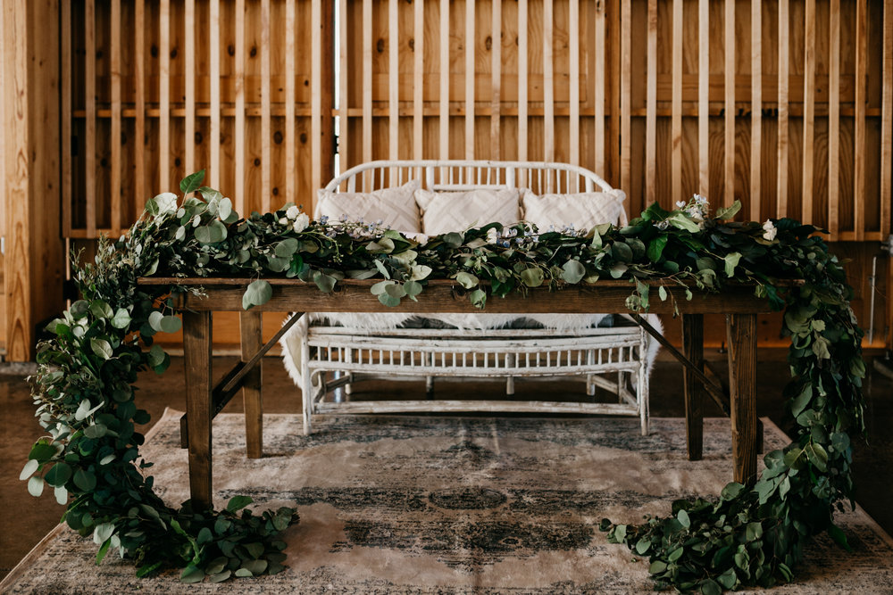 All You Need is Love and Doughnuts!  - with Tremaine Ranch - Arizona Wedding & Event, Vintage, Furniture, Tableware, & Specialty Rentals in Phoenix, Tucson, Flagstaff, Sedona, Tempe, Chandler, Mesa, Gilbert, Prescott, Payson21.jpg