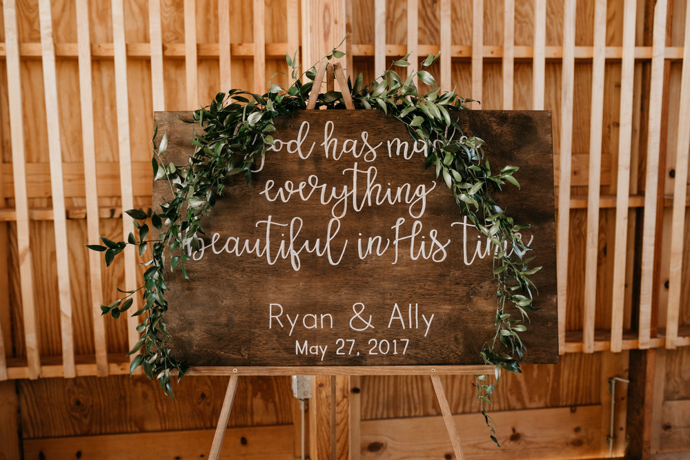 All You Need is Love and Doughnuts!  - with Tremaine Ranch - Arizona Wedding & Event, Vintage, Furniture, Tableware, & Specialty Rentals in Phoenix, Tucson, Flagstaff, Sedona, Tempe, Chandler, Mesa, Gilbert, Prescott, Payson23.jpg