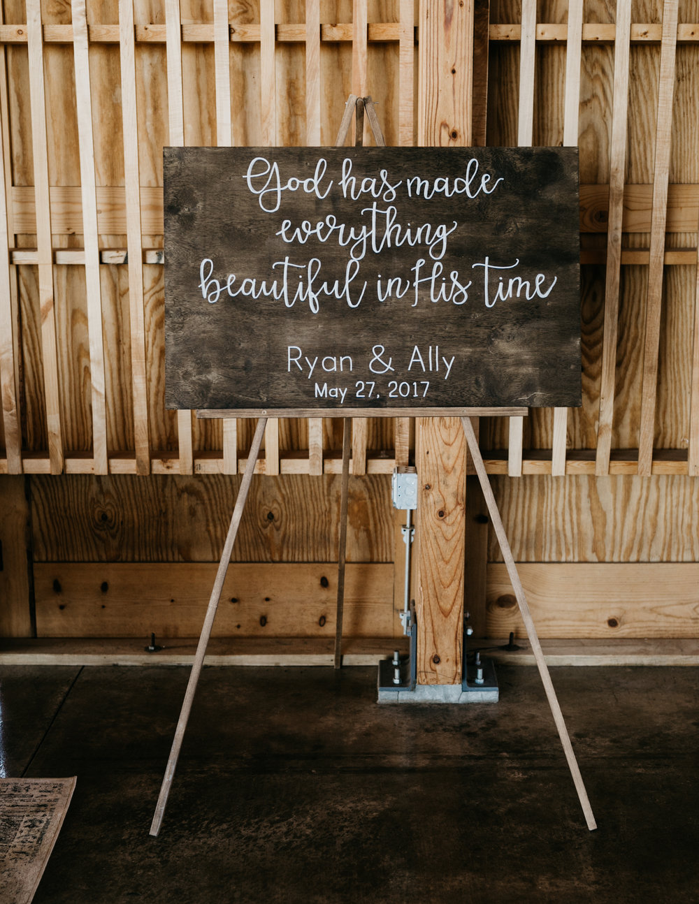 All You Need is Love and Doughnuts!  - with Tremaine Ranch - Arizona Wedding & Event, Vintage, Furniture, Tableware, & Specialty Rentals in Phoenix, Tucson, Flagstaff, Sedona, Tempe, Chandler, Mesa, Gilbert, Prescott, Payson2.jpg