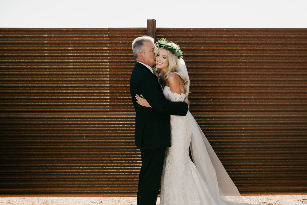 All You Need is Love and Doughnuts!  - with Tremaine Ranch - Arizona Wedding & Event, Vintage, Furniture, Tableware, & Specialty Rentals in Phoenix, Tucson, Flagstaff, Sedona, Tempe, Chandler, Mesa, Gilbert, Prescott, Payson9.jpg