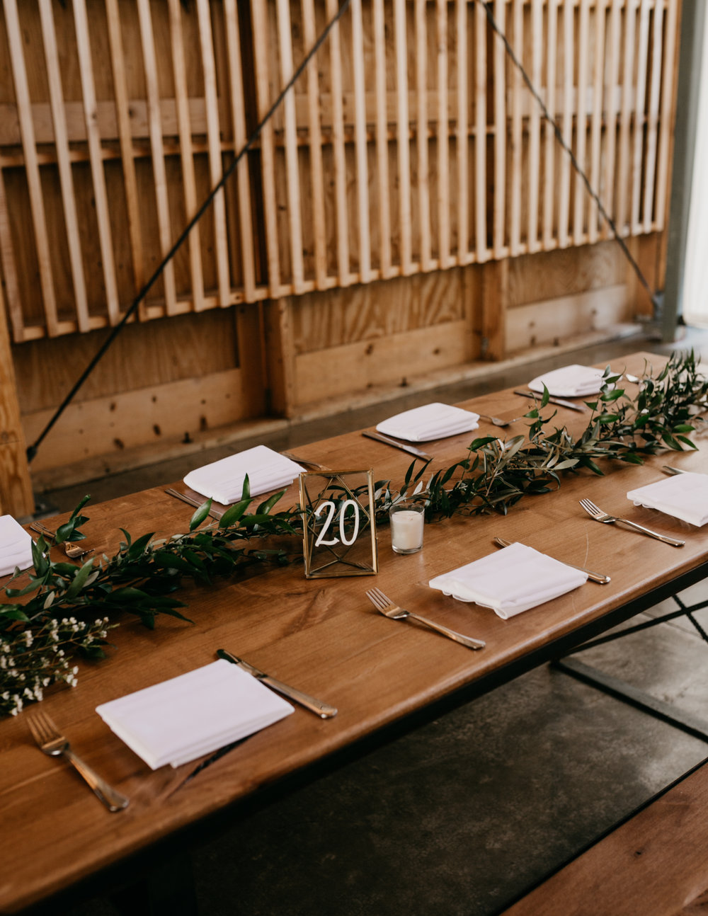 All You Need is Love and Doughnuts!  - with Tremaine Ranch - Arizona Wedding & Event, Vintage, Furniture, Tableware, & Specialty Rentals in Phoenix, Tucson, Flagstaff, Sedona, Tempe, Chandler, Mesa, Gilbert, Prescott, Payson24.jpg