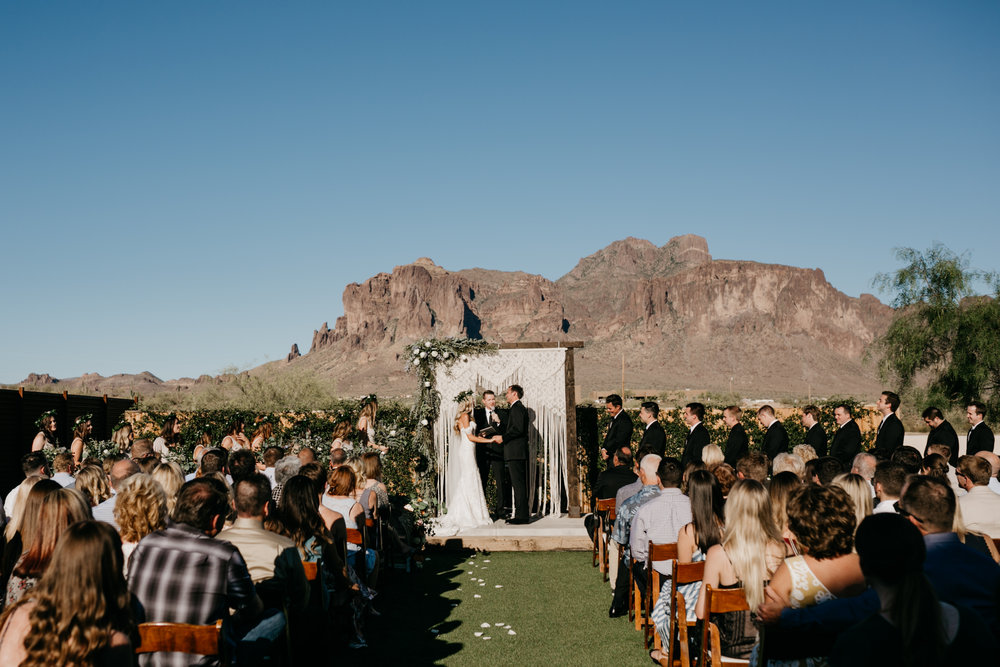 All You Need is Love and Doughnuts!  - with Tremaine Ranch - Arizona Wedding & Event, Vintage, Furniture, Tableware, & Specialty Rentals in Phoenix, Tucson, Flagstaff, Sedona, Tempe, Chandler, Mesa, Gilbert, Prescott, Payson28.jpg