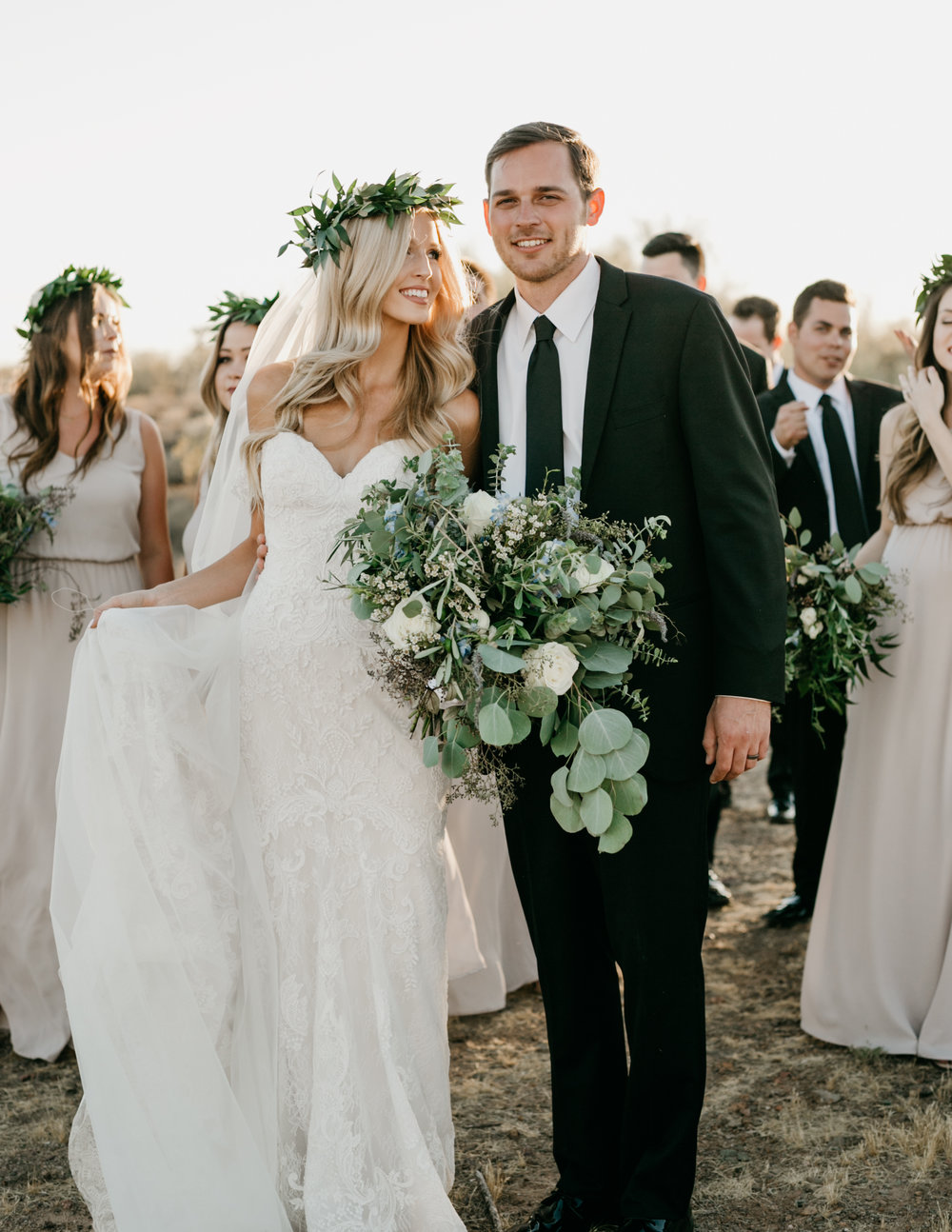 All You Need is Love and Doughnuts!  - with Tremaine Ranch - Arizona Wedding & Event, Vintage, Furniture, Tableware, & Specialty Rentals in Phoenix, Tucson, Flagstaff, Sedona, Tempe, Chandler, Mesa, Gilbert, Prescott, Payson31.jpg