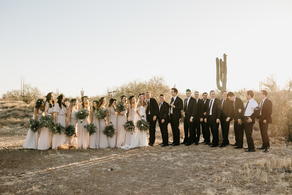 All You Need is Love and Doughnuts!  - with Tremaine Ranch - Arizona Wedding & Event, Vintage, Furniture, Tableware, & Specialty Rentals in Phoenix, Tucson, Flagstaff, Sedona, Tempe, Chandler, Mesa, Gilbert, Prescott, Payson30.jpg