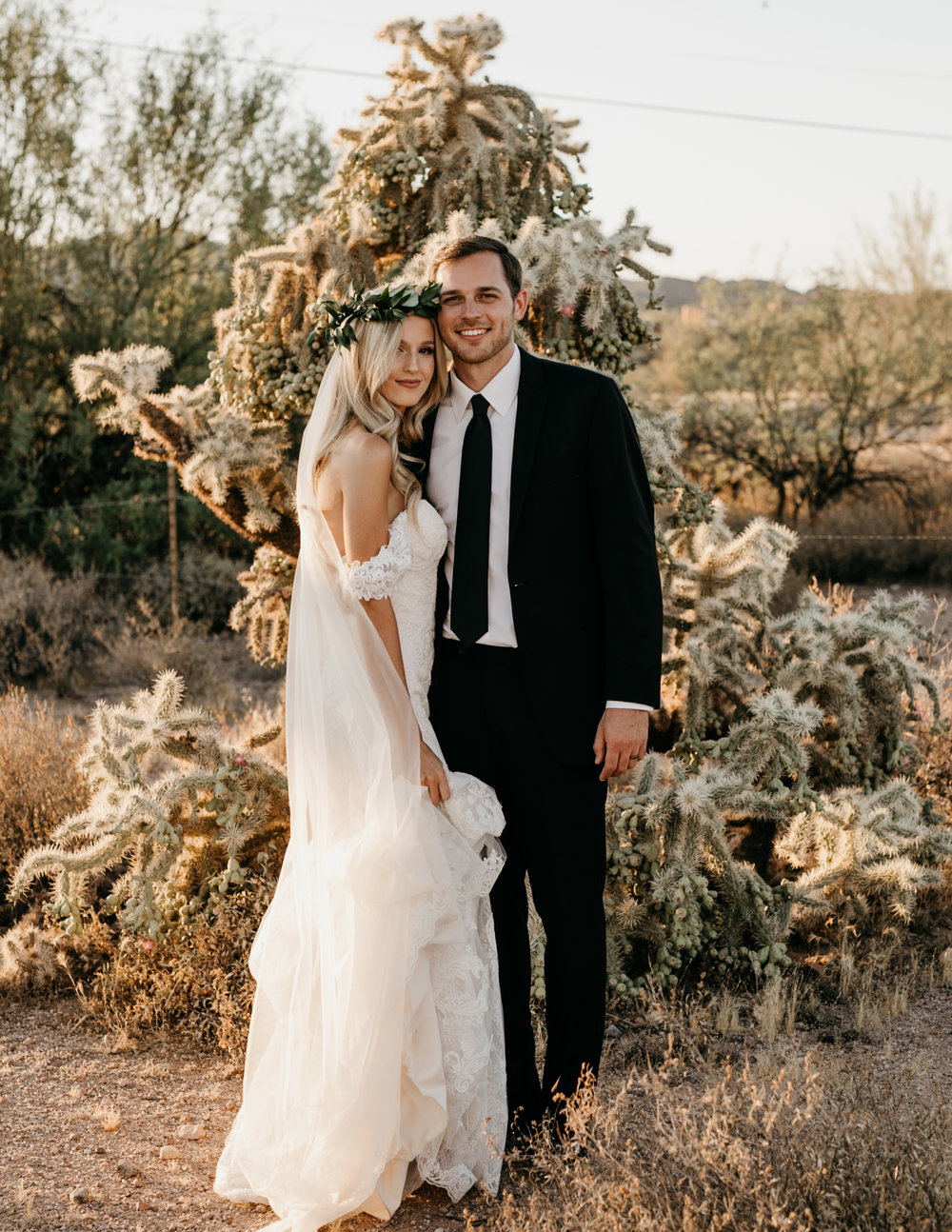 All You Need is Love and Doughnuts!  - with Tremaine Ranch - Arizona Wedding & Event, Vintage, Furniture, Tableware, & Specialty Rentals in Phoenix, Tucson, Flagstaff, Sedona, Tempe, Chandler, Mesa, Gilbert, Prescott, Payson33.jpg