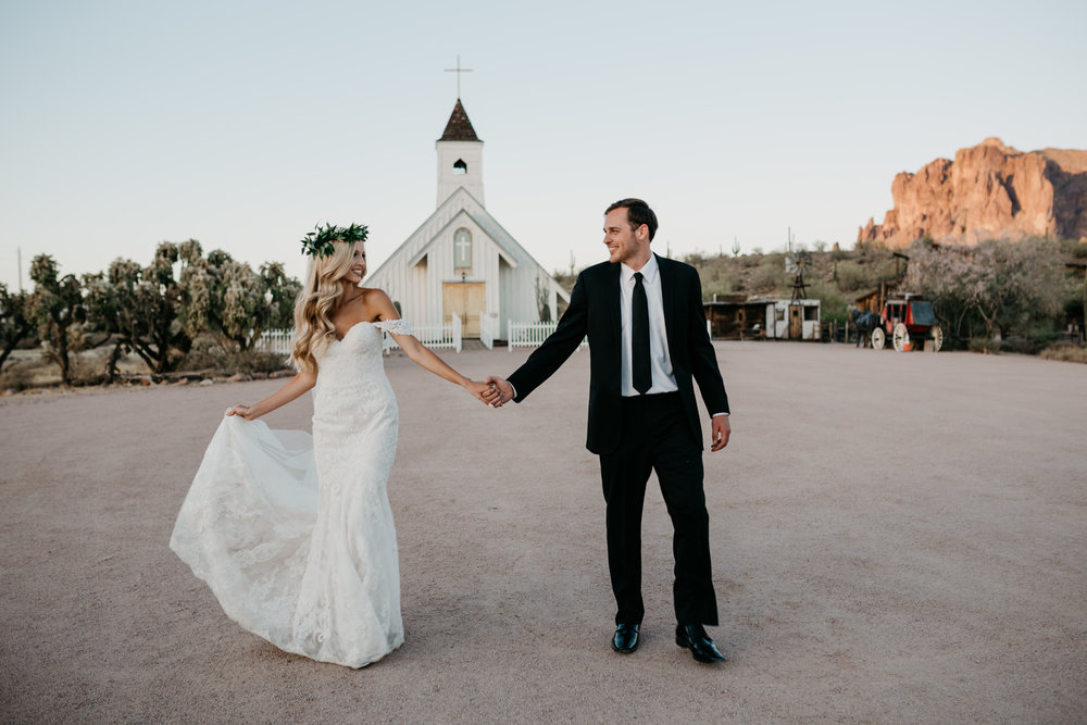 All You Need is Love and Doughnuts!  - with Tremaine Ranch - Arizona Wedding & Event, Vintage, Furniture, Tableware, & Specialty Rentals in Phoenix, Tucson, Flagstaff, Sedona, Tempe, Chandler, Mesa, Gilbert, Prescott, Payson35.jpg