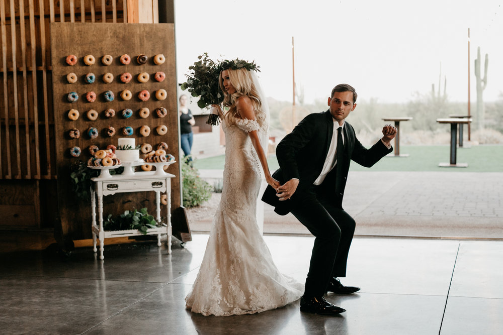 All You Need is Love and Doughnuts!  - with Tremaine Ranch - Arizona Wedding & Event, Vintage, Furniture, Tableware, & Specialty Rentals in Phoenix, Tucson, Flagstaff, Sedona, Tempe, Chandler, Mesa, Gilbert, Prescott, Payson38.jpg