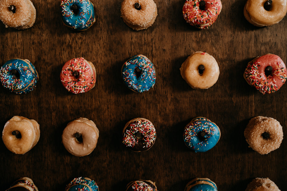 All You Need is Love and Doughnuts!  - with Tremaine Ranch - Arizona Wedding & Event, Vintage, Furniture, Tableware, & Specialty Rentals in Phoenix, Tucson, Flagstaff, Sedona, Tempe, Chandler, Mesa, Gilbert, Prescott, Payson41.jpg