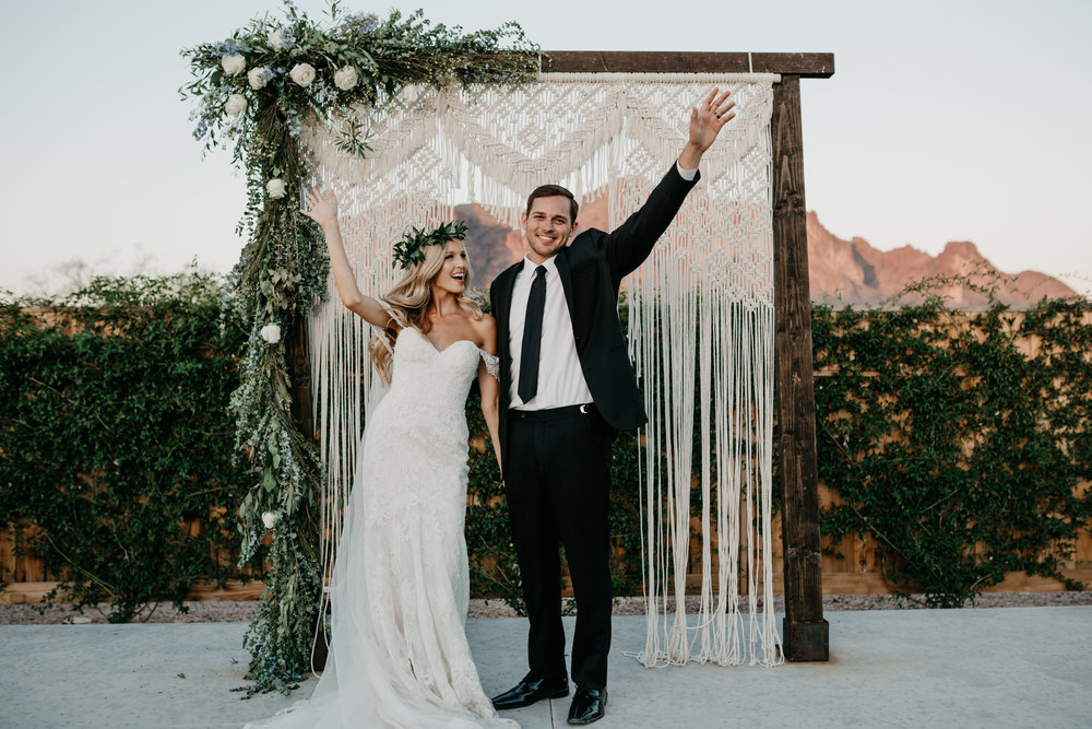 All You Need is Love and Doughnuts!  - with Tremaine Ranch - Arizona Wedding & Event, Vintage, Furniture, Tableware, & Specialty Rentals in Phoenix, Tucson, Flagstaff, Sedona, Tempe, Chandler, Mesa, Gilbert, Prescott, Payson36.jpg