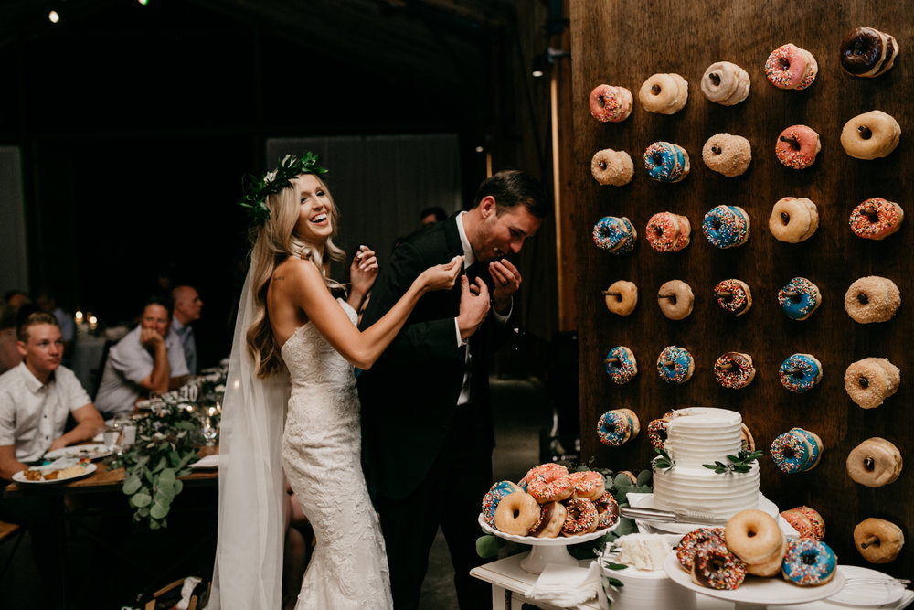 All You Need is Love and Doughnuts!  - with Tremaine Ranch - Arizona Wedding & Event, Vintage, Furniture, Tableware, & Specialty Rentals in Phoenix, Tucson, Flagstaff, Sedona, Tempe, Chandler, Mesa, Gilbert, Prescott, Payson46.jpg