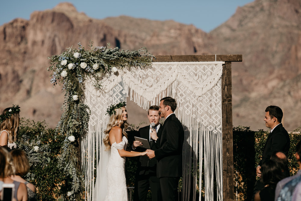 All You Need is Love and Doughnuts!  - with Tremaine Ranch - Arizona Wedding & Event, Vintage, Furniture, Tableware, & Specialty Rentals in Phoenix, Tucson, Flagstaff, Sedona, Tempe, Chandler, Mesa, Gilbert, Prescott, Payson27.jpg