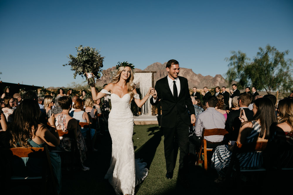 All You Need is Love and Doughnuts!  - with Tremaine Ranch - Arizona Wedding & Event, Vintage, Furniture, Tableware, & Specialty Rentals in Phoenix, Tucson, Flagstaff, Sedona, Tempe, Chandler, Mesa, Gilbert, Prescott, Payson29.jpg