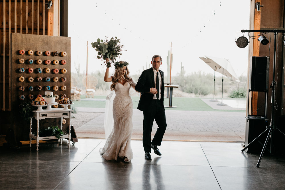 All You Need is Love and Doughnuts!  - with Tremaine Ranch - Arizona Wedding & Event, Vintage, Furniture, Tableware, & Specialty Rentals in Phoenix, Tucson, Flagstaff, Sedona, Tempe, Chandler, Mesa, Gilbert, Prescott, Payson37.jpg