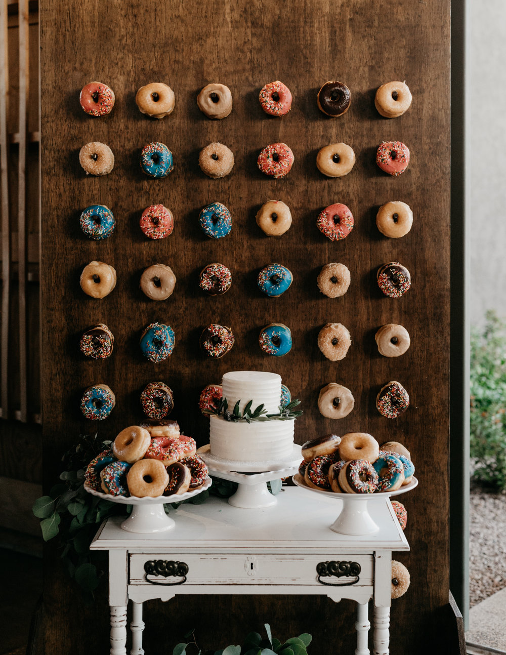 All You Need is Love and Doughnuts!  - with Tremaine Ranch - Arizona Wedding & Event, Vintage, Furniture, Tableware, & Specialty Rentals in Phoenix, Tucson, Flagstaff, Sedona, Tempe, Chandler, Mesa, Gilbert, Prescott, Payson39.jpg