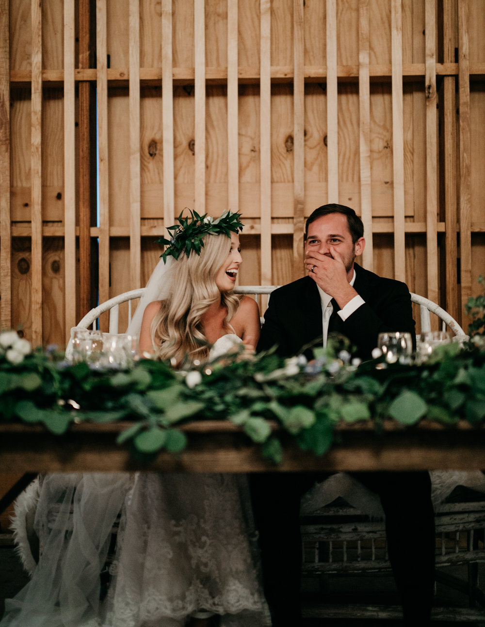All You Need is Love and Doughnuts!  - with Tremaine Ranch - Arizona Wedding & Event, Vintage, Furniture, Tableware, & Specialty Rentals in Phoenix, Tucson, Flagstaff, Sedona, Tempe, Chandler, Mesa, Gilbert, Prescott, Payson44.jpg