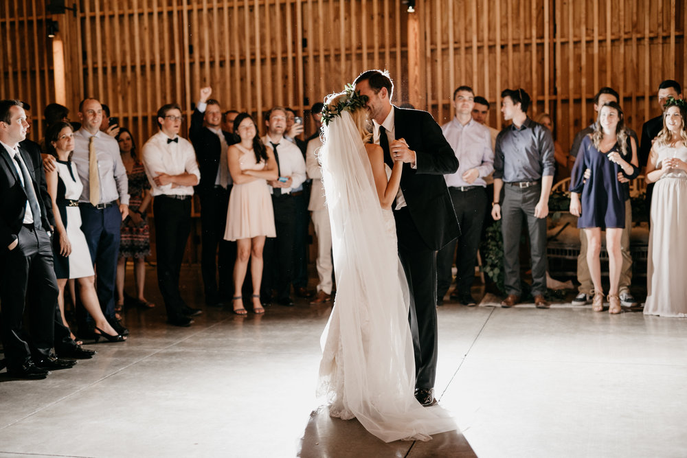 All You Need is Love and Doughnuts!  - with Tremaine Ranch - Arizona Wedding & Event, Vintage, Furniture, Tableware, & Specialty Rentals in Phoenix, Tucson, Flagstaff, Sedona, Tempe, Chandler, Mesa, Gilbert, Prescott, Payson47.jpg