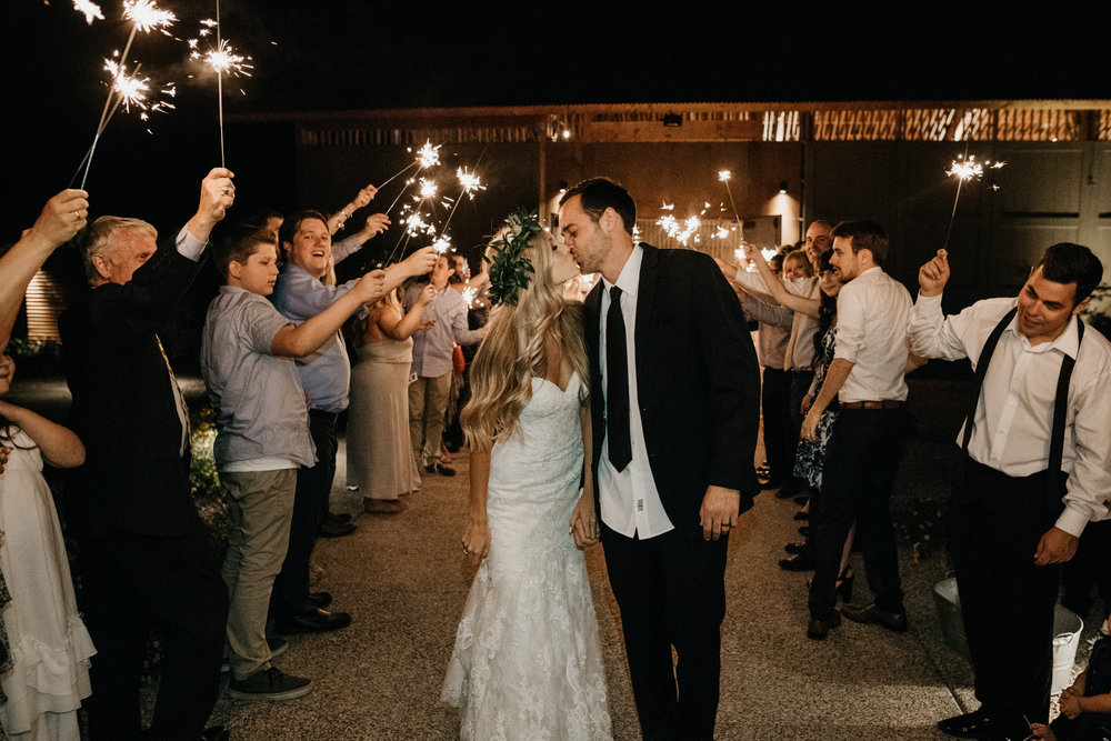 All You Need is Love and Doughnuts!  - with Tremaine Ranch - Arizona Wedding & Event, Vintage, Furniture, Tableware, & Specialty Rentals in Phoenix, Tucson, Flagstaff, Sedona, Tempe, Chandler, Mesa, Gilbert, Prescott, Payson49.jpg