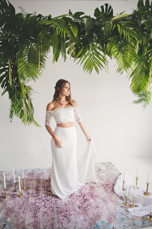 Lush & Tropical Bohemian Inspiration  - with Tremaine Ranch - Arizona Wedding & Event, Vintage, Furniture, Tableware, & Specialty Rentals in Phoenix, Tucson, Flagstaff, Sedona, Tempe, Chandler, Mesa, Gilbert, Prescott, Payson12.jpg