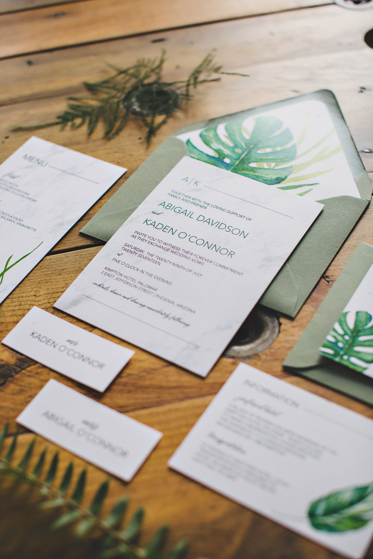 Lush & Tropical Bohemian Inspiration  - with Tremaine Ranch - Arizona Wedding & Event, Vintage, Furniture, Tableware, & Specialty Rentals in Phoenix, Tucson, Flagstaff, Sedona, Tempe, Chandler, Mesa, Gilbert, Prescott, Payson1.jpg
