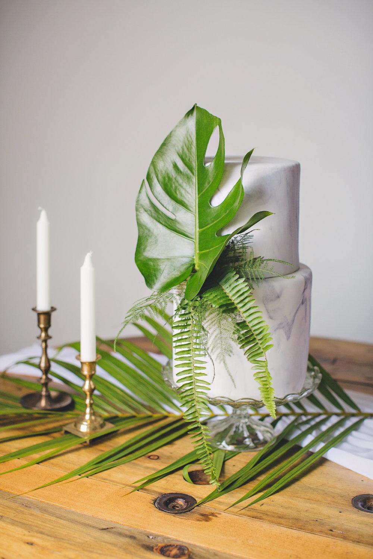 Lush & Tropical Bohemian Inspiration  - with Tremaine Ranch - Arizona Wedding & Event, Vintage, Furniture, Tableware, & Specialty Rentals in Phoenix, Tucson, Flagstaff, Sedona, Tempe, Chandler, Mesa, Gilbert, Prescott, Payson7.jpg