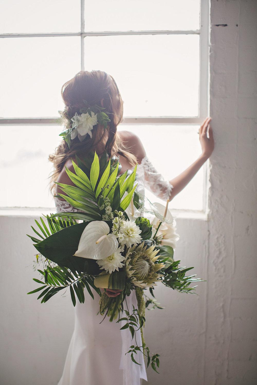 Lush & Tropical Bohemian Inspiration  - with Tremaine Ranch - Arizona Wedding & Event, Vintage, Furniture, Tableware, & Specialty Rentals in Phoenix, Tucson, Flagstaff, Sedona, Tempe, Chandler, Mesa, Gilbert, Prescott, Payson28.jpg