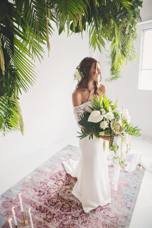 Lush & Tropical Bohemian Inspiration  - with Tremaine Ranch - Arizona Wedding & Event, Vintage, Furniture, Tableware, & Specialty Rentals in Phoenix, Tucson, Flagstaff, Sedona, Tempe, Chandler, Mesa, Gilbert, Prescott, Payson22.jpg