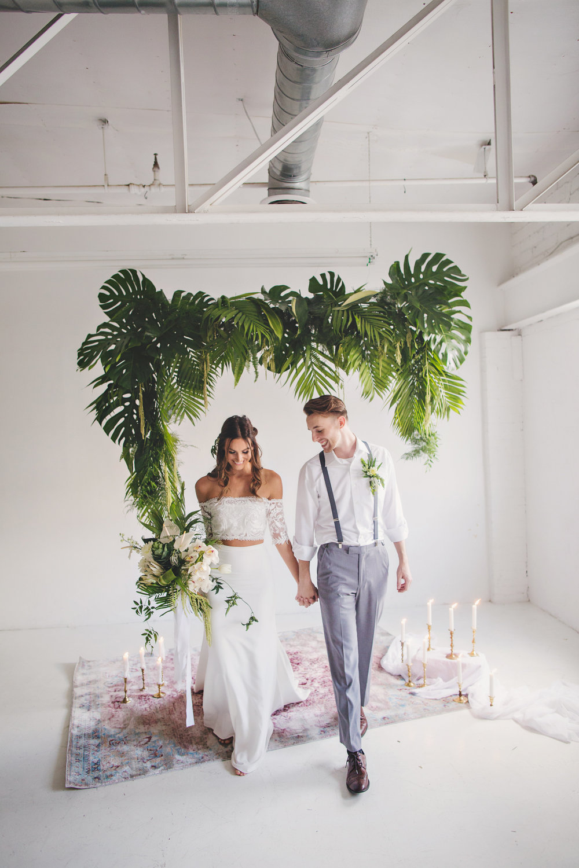Lush & Tropical Bohemian Inspiration  - with Tremaine Ranch - Arizona Wedding & Event, Vintage, Furniture, Tableware, & Specialty Rentals in Phoenix, Tucson, Flagstaff, Sedona, Tempe, Chandler, Mesa, Gilbert, Prescott, Payson34.jpg