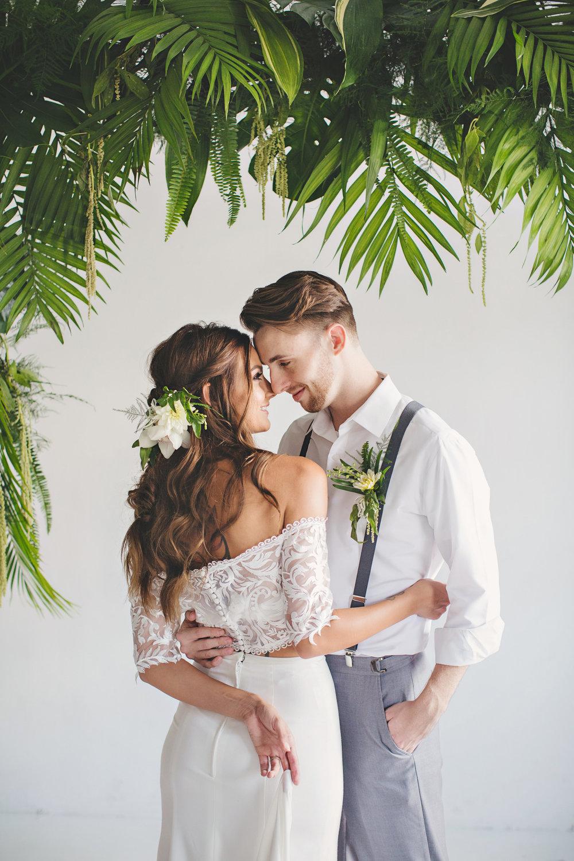 Lush & Tropical Bohemian Inspiration  - with Tremaine Ranch - Arizona Wedding & Event, Vintage, Furniture, Tableware, & Specialty Rentals in Phoenix, Tucson, Flagstaff, Sedona, Tempe, Chandler, Mesa, Gilbert, Prescott, Payson35.jpg