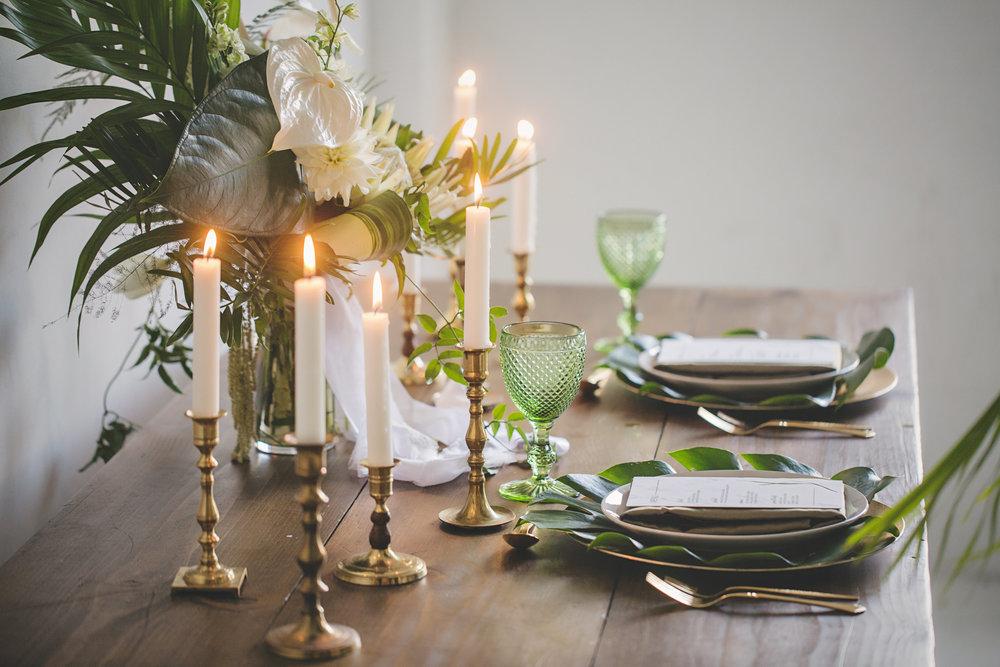 Lush & Tropical Bohemian Inspiration  - with Tremaine Ranch - Arizona Wedding & Event, Vintage, Furniture, Tableware, & Specialty Rentals in Phoenix, Tucson, Flagstaff, Sedona, Tempe, Chandler, Mesa, Gilbert, Prescott, Payson39.jpg